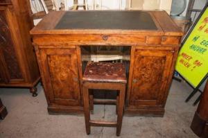 Antikke møbler (5)