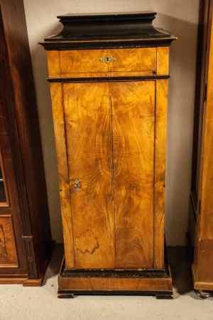 Antikke møbler (56)