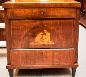 Antikke møbler (58)