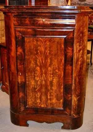 Antikke møbler (68)