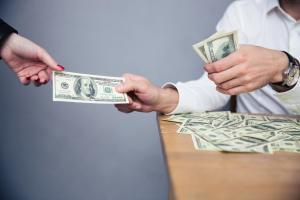 Weboldal ingyen vagy pénztermelő honlap