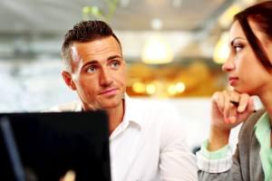 Weboldal ingyen - ha vállalkozó vagy?