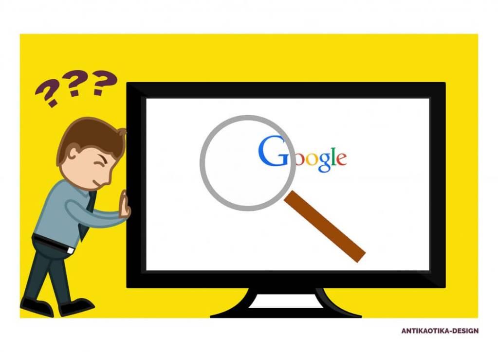 Google-kereső-nem-találom-a-weboldalam-1080x764