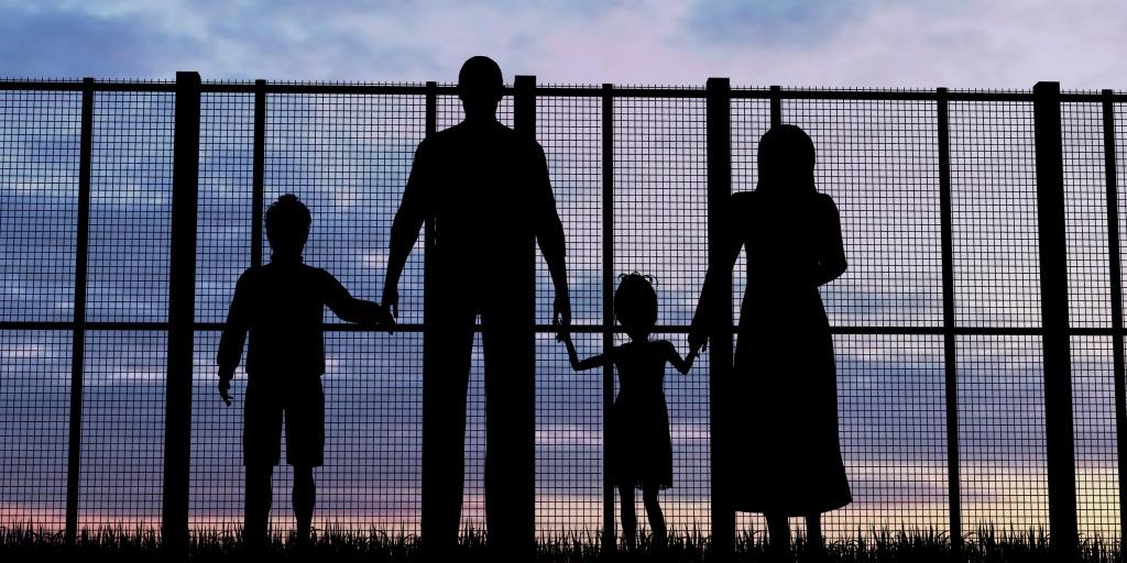 Derecho de asilo: ¿el fin de un principio?
