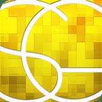 SimGest est un jeu d'entreprise multi-fonctions (marketing, production, finances) par les Editions Antikera