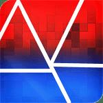 Logo Editions Antikera Jeux d'entreprise Jeux de Simulation