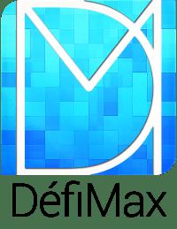 DéfiMax est un jeu d'initiation à la prise de décision dont le thème général est la découverte de l'entreprise par les Editions Antikera