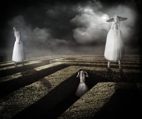with_eyes_closed____by_chryssalis-d38e5da