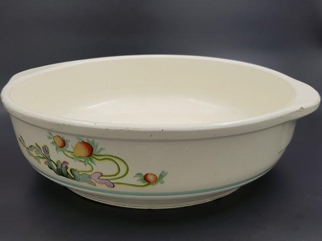 Интерьерный предмет с маркой Кузнецова до 1917 г