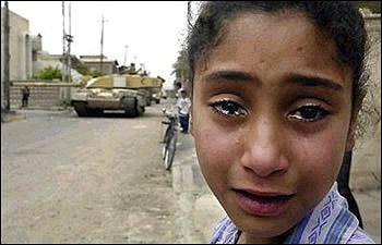 irak terror24 Ал Каида: Француска је највећи непријатељ