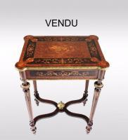 www antikvariat vo frantsyi com