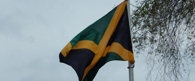 Does Jamaica need CARICOM?