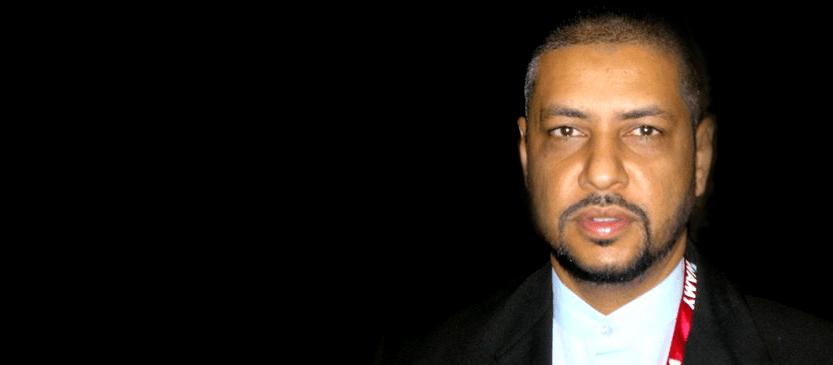 Barbados dating told dating militære sites