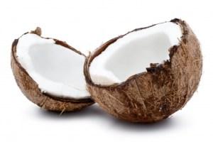 Coconut-op-achtergrond-voorpagina1.jpg