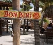 Bon Bini op Antilliaansekeuken.nl