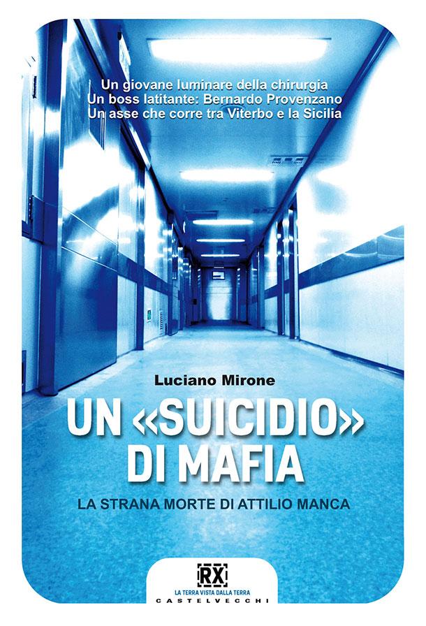 un-suicidio-di-mafia
