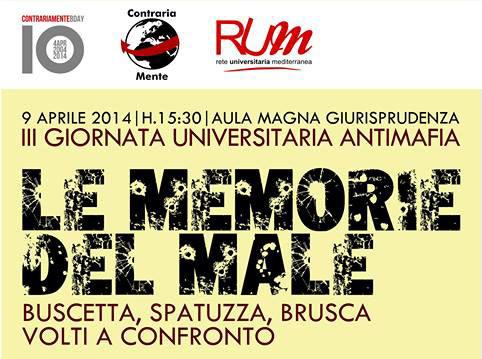 le-memorie-del-male-090414