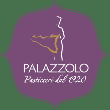 pasticceria-palazzolo