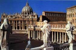 vaticano-web