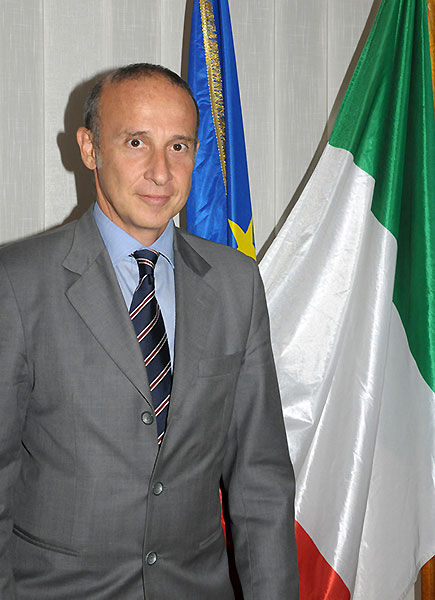 starace-giorgio-ambasciatore