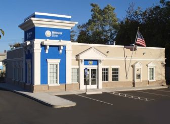 Webster Bank (12)