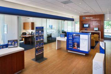 Webster Bank (7)