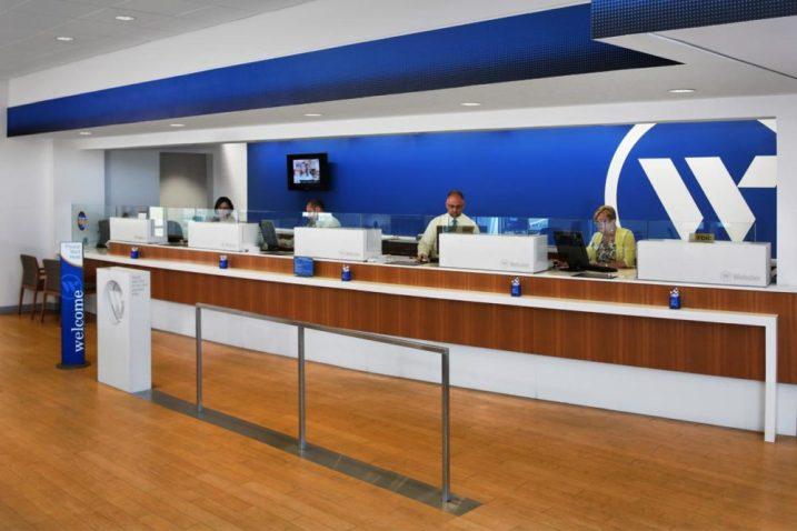 Webster Bank (8)