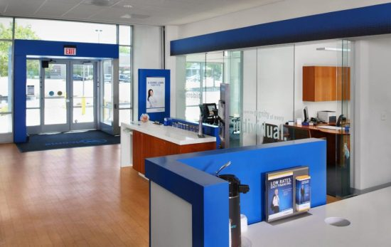 Webster Bank (9)
