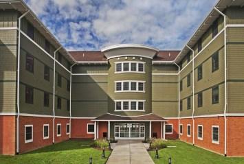 University Hall (3)