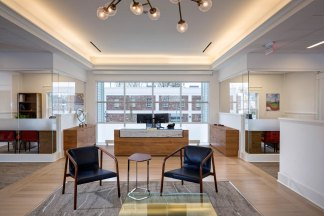 antinozzi-associates-newtown-savings-bank-lexington-branch-IMG_0156