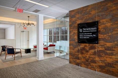antinozzi-associates-newtown-savings-bank-lexington-branch-IMG_0182a
