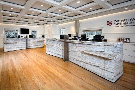 antinozzi-associates-newtown-savings-bank-lexington-branch-IMG_0269