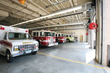 Antinozzi-Associates-Municiple-Stratford-Fire-House-IMG_0249-opt