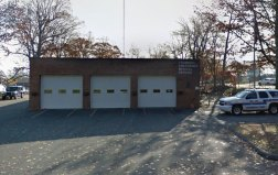 Antinozzi-Associates-Municiple-Town-of-Trumbull-EMS-opt