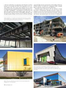 Modern Steel Magazine - september-2019_Page_4