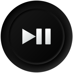 Streaming Services YouTube Migration - Antioch Baptist Church