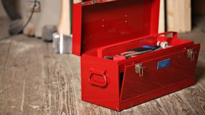 best-made-toolbox-2