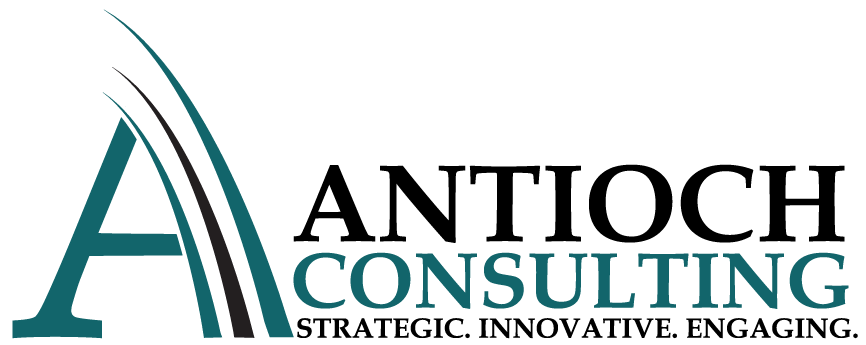 Antioch Consulting