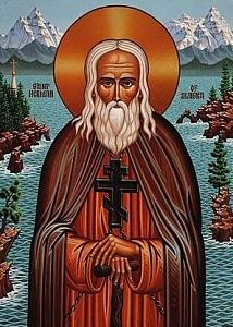 https://i1.wp.com/www.antiochian.org/sites/default/files/assets/writer/St.HermanofAlaska_C893/St.Herman.jpg