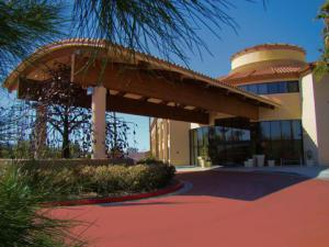Holiday Inn Express, Scottsdale, AZ