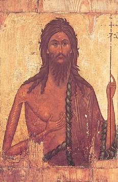 https://i1.wp.com/www.antiochian.org/sites/default/files/images/St_John_Baptist.jpg?resize=231%2C356