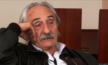 ALFREDO MOLANO (1944-2019) Y LA SOCIOLOGÍA COMO CRÓNICA DE LOS CONFLICTOS Y LA VIOLENCIA. IN MEMORIAM