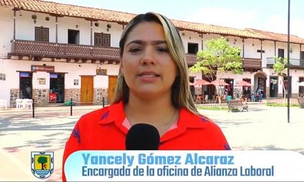 Santa Fe de Antioquia comprometida con el medio ambiente y el empleo