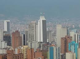 Empresas deberán registrarse en plataforma Medellín me cuida- empresas