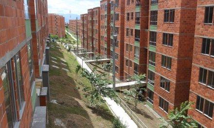 La vivienda digna y sostenible es aquella edificación habitacional que honra la vida: VIVA