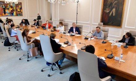 Nuevo Decreto Nacional, explicado en 10 puntos