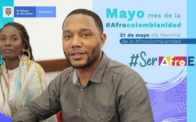 Belmira se prepara para la celebración del Día Nacional de la Afrocolombianidad
