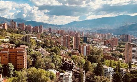 Medellín se ahorró $3.3 billones de pesos con el aislamiento.