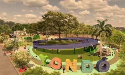 El Municipio de Yondó protege sus fronteras para evitar la propagación del  Coronavirus.