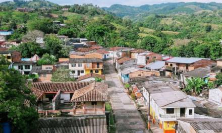 En Tarazá se levanta la medida de Aislamiento Obligatorio